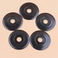 5 Clutch Cover Washer For STIHL 017,018,MS180,021,MS210,023,MS230 #11211621001
