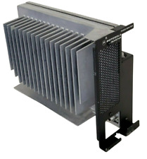 Motorola Quantar Power Amplifier TLD3110B VHF 132-174MHz R1/R2 25W