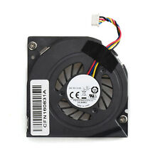 Cooler Ultra-quiet Mute Laptop Cooling Fan FB05508M05SFA for MASTER 5V 0.4A