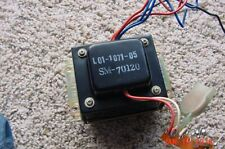 KENWOOD KR-5600 POWER TRANSFORMER 120V.