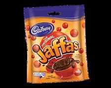 Cadbury Jaffas 180g