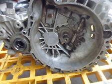 Hyundai Matrix FC 1,5 crdi Getriebe Schaltgetriebe D3EA Motor 60KW 82 PS 5-Gang