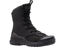 Under Armour 1287948 Men's UA Infil Ops GORE-TEX Tactical Hiking Boots, Black