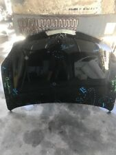 2010-2015 Cadillac SRX Front Hood Part #