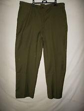 Pantalon armée US 1951 taille 54  Pants US army 1951 Size 54