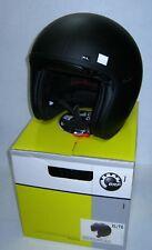 Can-Am Drifter Open Face Helmet Spyder Roadster XL Extra Large Street Touring