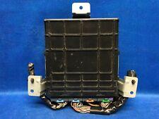 PROGRAMMED PLUG & PLAY 04 SUZUKI XL-7 2.7 ECM ECU ENGINE COMPUTER PCM 33920-54JE