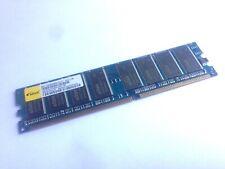 ELIXIR 1x 1GB DDR-400 PC3200 184p DIMM non-ECC 2,6V