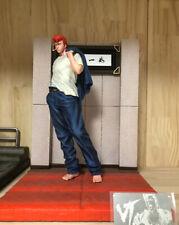 VT-Studios Slamdunk Hanamichi Sakuragi 1/6th GK Figure Collectible New In Stock