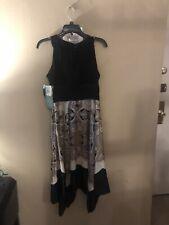 Melrose Formal Dress Size 12 NWT