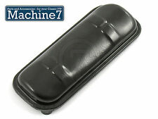 VW Bay Window Camper Engine Valve Tappet Rocker Cover Black Type-4 1700-2000cc