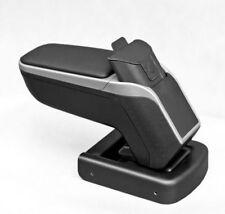 Armster 2 Premium Mittelarmlehne SUZUKI IGNIS 10.16- [silber] - 10337707