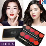 HERA Rouge Holic Lipstick Best 4 Color Lip Palette / Amore Pacific Lip Makeup