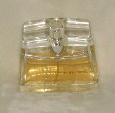 Love In Paris by Nina Ricci Eau de Parfum Perfume Fragrance Spray 1 oz