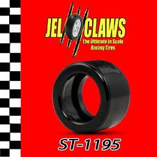 1/32 Scale Slot Car Tire fits Slot It Porsche 956 and Nissan GT 1 Race Car