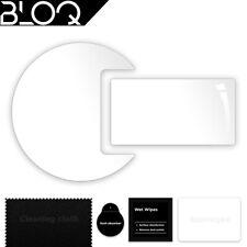 BLOQ Dashboard Screen Protector for KAWASAKI H2/ H2R / H2 SX  (2015-)
