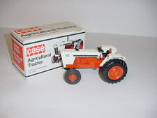 1/25 Vintage Case Ag Tractor by NZG W/Box!
