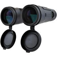 Jumelles Noir Js-Tactique avec Zoom 10 X Verre 42mm
