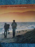 Simon And Garfunkel*  Collection Vinyl, LP, Compilation CBS – 10029