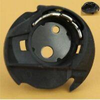 Bobbin Case For Singer Q6A0764000 3323 4411 4423 5511 5523 Sewing Machine Parts