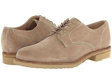 Frye Mens Jim Oxford Lace Up Plain Toe Derby Business Casual Dress Shoes
