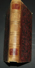 Nouveau manuel des monnaies poids et mesures  Jean-Marie Deschamps 1862