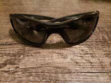 Hobie Sunglasses: Men