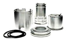 FORD AODE 4R70W 4R75W TRANSMISSION 1-2 ACCUMULATOR PISTON & SLEEVE KIT BY SONNAX
