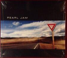 Pearl Jam - Yield [CD New]