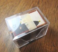 VINTAGE  JAPANESE PLAYING CARDS HANAFUDA 1970'S 1980's OISHI LIKE NINTENDO