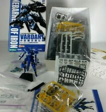 Kotobukiya Linebarrels of Iron Vardant 1/144 Scale Model Kit OOP HTF 2008