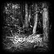 Sea of Trees - Aokigahara (Nachtvorst,Eindig)