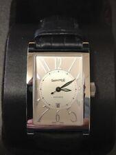 EBERHARD Les Courbées – orologio Ref. 41017 CP