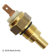Engine Cooling Fan Switch Lower BECK/ARNLEY 201-1158