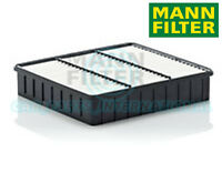 Mann Engine Air Filter High Quality OE Spec Replacement C2335