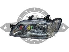 MITSUBISHI LANCER CG 7/2002-7/2003 LEFT HAND SIDE HEADLIGHT NEW