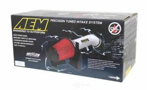 Engine Cold Air Intake Performance Kit AEM 21-630R