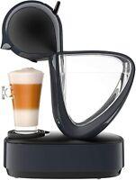 Krups Infinissima Cosmic KP173B Macchina per Caffè Da Capsule Nestle 15 BAR
