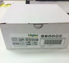 Lagler Flip Corner Attachment Pads - Box of 60 Grit (50x)