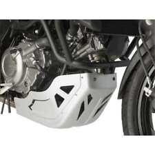KAPPA RP3101 PARACOPPA PROTEZIONE MOTORE DL 650 V-STROM L2-L3-L4-L5-L6 (11 > 16