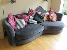 DFS Up to 4 Seats Double Sofas