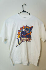 Vintage Denver Daredevils T-shirt Size XXL