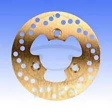 EBC brake disc MD933D Front SYM MIO 50/100 05-10