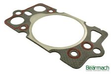 Land Rover Cylinder Head Gasket Part# STC812