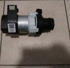 P/N; 265D1830G003 OEM Dishwasher Motor Johnson DCJ72(4)MLG 120V 65W 1.2A 3600rpm