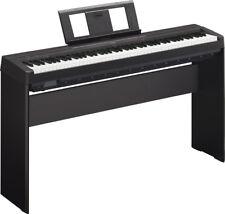 Yamaha P-45B P45b   stagepiano   E-Klavier   Digitalpiano   incl. L85 Ständer