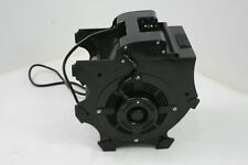 See Notes Aainc Ap110022 High Velocity Blower Fan Industrial Air Mover Utility