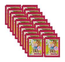 Bibi und Tina Sammelsticker 2019 - 20 Tüten (100 Sticker)