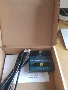 Honeywell Galaxy SPI Key Programmer C087 USB Interface