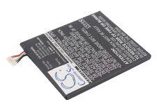 NEW Battery for HTC One S Ville Ville C 35H00185-01M Li-Polymer UK Stock